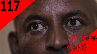 Mogachoch EBS Latest Series Drama - S05E117 - Part 117