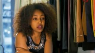 Wazema ዋዜማ Part 20 Ethiopian Drama 2017