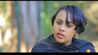 Ethiopian Drama Welafen Episode 64