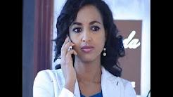 Ethiopian Drama Bekenat Mekakel Part 84