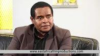 Dana Drama Season 4 Episode 65 Tilahun Tafere